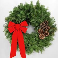 live christmas wreaths live christmas wreaths christmas wreaths and christmas trees