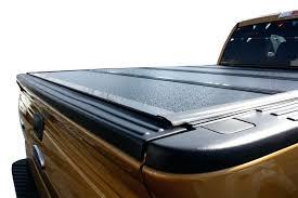 Folding Truck Bed Covers Folding Truck Bed Covers Fiberglass Cover Toolbox