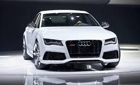car color white black silver gray or adventurous startribune com