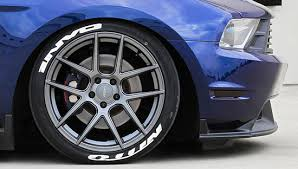 2012 mustang wheels staggered vs square wheel fitment mustang staggered vs square