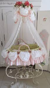 Bassinet That Hooks To Bed 14 Best Baby Bassinets Images On Pinterest Baby Bassinet Babies