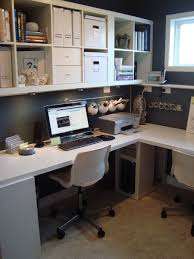 25 best computer desk organization ideas on pinterest monitor