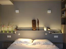 chambre tete de lit multi travaux bourgogne rénovation chambres