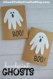 Halloween Craft Toddlers by 478 Best Bricolage Pour Les Enfants Images On Pinterest Children