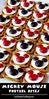 best 25 mickey mouse cookies ideas on pinterest disney themed