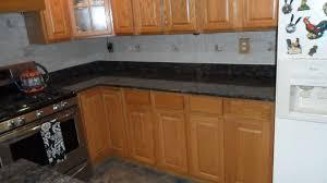 granite countertop measuring kitchen cabinets service dishwasher