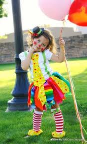 Rainbow Halloween Costume 25 Simple Halloween Costume Halloween Costumes Kids
