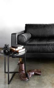 10 best gorgeous leather images on pinterest tan sofa armchairs
