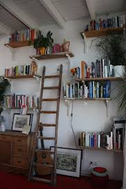 Houzz Bookcases 118 Best Home Organization Shelves Images On Pinterest Home