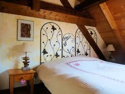 les chambre d hote chambre d hote en alsace la ferme de la fontaine séjour nature