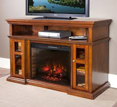 Fireplace Entertainment Stand by 68 Best Entertainment Center Fireplaces Images On Pinterest