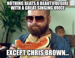 Beautiful Girl Meme - beautiful girl memes best collection of funny beautiful girl pictures