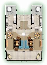 draw floor plans for free 51 luxury draw floor plans free best house plans gallery best