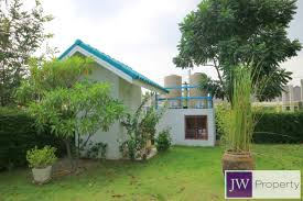4 bed villa 2 bed on main house u0026 2 bungalows on large plot in chaam