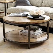 Lift Top Coffee Table Walmart Walmart Round Coffee Table Shelby Knox