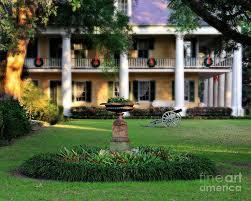30 best the gardens of houmas house plantation images on pinterest