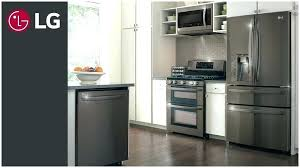 kitchen appliance outlet sears outlet kitchen appliance packages ppi blog