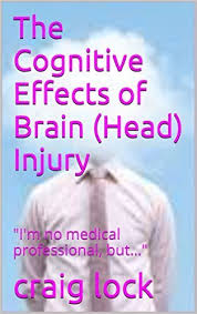 cognitive problems after traumatic brain injury sharing some