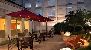 Powerful Month For Red Hot Scranton Wilkes Barre Railriders - hotels in wilkes barre hilton garden inn wilkes barre