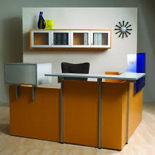 Reception Desk Adelaide New Reception Desks From Rof Furniture
