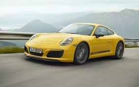 porsche yellow bird porsche news and information 4wheelsnews com