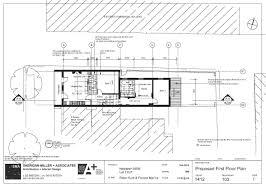 georgina st newtown u2013 terrace house internal refurbishment new