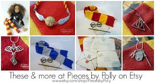 pieces polly printable hogwarts acceptance letters harry