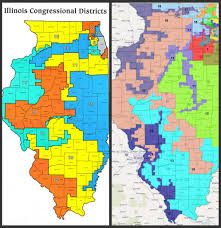 chicago voting map gapers block mechanics chicago politics