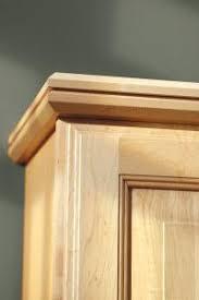 cabinet outside corner molding cabinet corner molding cabinet mouldings accents cabinetry art crown