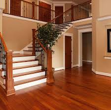 Stairs With Laminate Flooring Cincinnati Stair