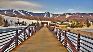 Vermont natural attractions images Vermont tourist attractions 12 places to visit jpg