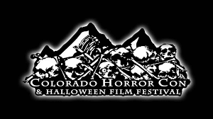 halloween city northglenn co convention review colorado horror con u0026 halloween film festival