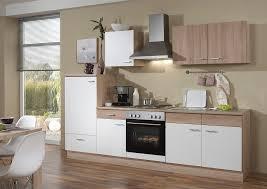 K Henzeile Neu Stunning Arbeitsplatte Küche Eiche Images House Design Ideas