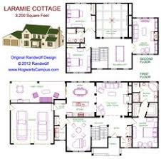 Open Concept Kitchen Floor Plans Open Concept Kitchen Family Room Floor Plan Kitchen Floor Plan