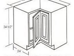 how to measure corner cabinets diagonal corner cabinets how to measure kitchen cabinets