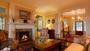 historical concepts home design historical concepts institute of classical architecture art