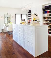 ikea and hypebeast design ideal sneakerhead bedroom top5star com