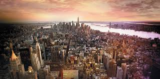restaurant dining packages at the empire state building