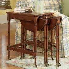 pattiroddick nightstand design ideas