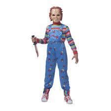 Popular Boys Halloween Costumes Boys U0027 Costumes Ebay