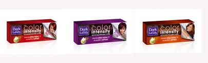 colorful l shades l oreal launches hair color intensity for the dark and lovely