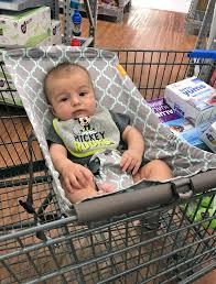 mamathefox shopping made easy mamathefox