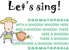 resume names that stand out exles of onomatopoeia in music onomatopoeia song elementary pinterest creative thinking