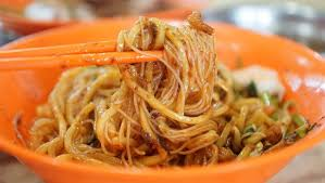 cuisiner 駱inards the top 10 best blogs on singapore hawker food