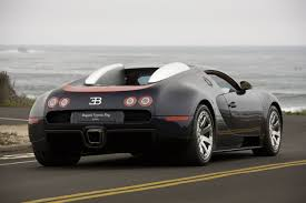 most expensive car in the world most expensive rental car in the world alux com