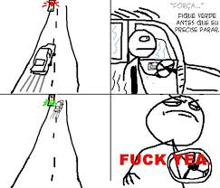 Meme Fuck Yea - fuck yea meme by pedro2012cos memedroid