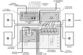 basic house wiring diagram south africa wiring diagram