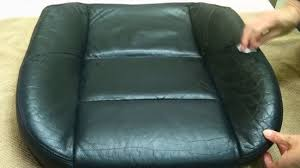 Pigmented Leather Sofa 3 Simple Ways To Repair Scratches On Leather Furniture Wikihow