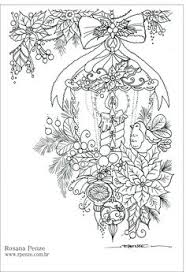 free printable coloring pages adults coloring color