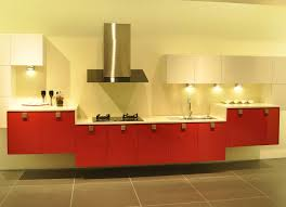 Kitchen Cabinets Buy by Popular Mdf Kitchen Cabinet Buy Cheap Mdf Kitchen Cabinet Lots